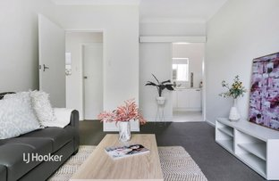 Picture of 6/11 Shipsters Road, Kensington SA 5068