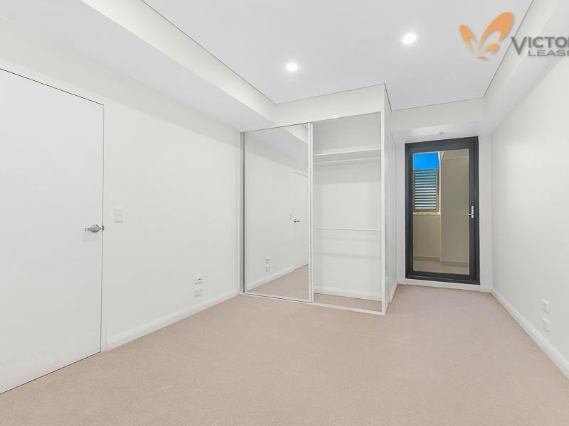 909/196 Stacey Street, Bankstown NSW 2200, Image 1