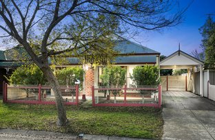 Picture of 5 Castlerock Drive, Wyndham Vale VIC 3024