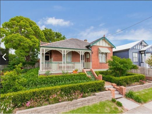 96 Carrington Street, Mayfield NSW 2304, Image 0
