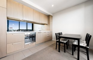 Picture of 608/97 Flemington Road, North Melbourne VIC 3051