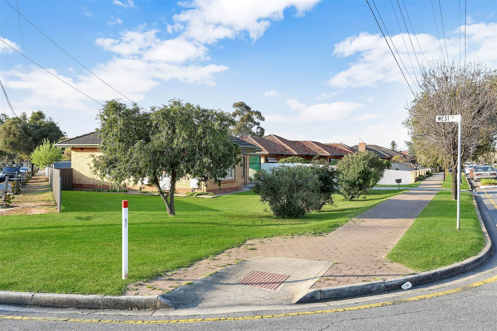 22 Hectorville Road, Hectorville SA 5073, Image 1