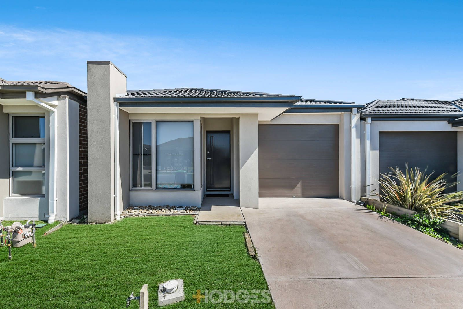 47 Kilmarnock Way, Clyde North VIC 3978, Image 0