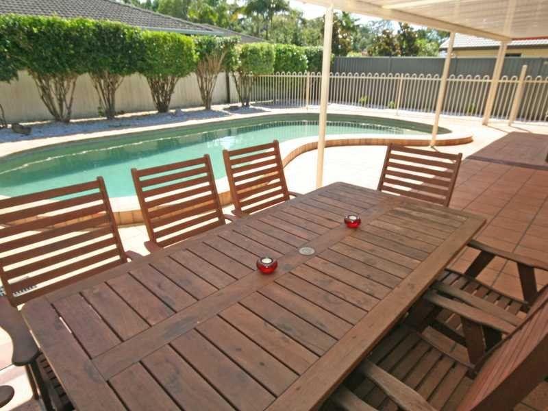 225 Mallawa Drive, Palm Beach QLD 4221, Image 1