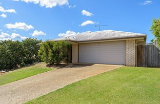 Picture of 58 Glen Eden Drive, Gympie QLD 4570