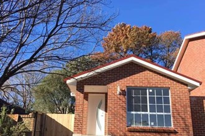 Picture of 21A Mountain View Crescent, WEST PENNANT HILLS NSW 2125