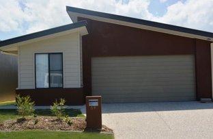 Picture of 59 Flora Terrace, Pimpama QLD 4209