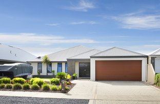 Picture of 51 Hawker Approach, Yalyalup WA 6280