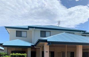 Picture of 105/34 Elizabeth Street, Urangan QLD 4655