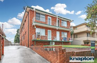 Picture of 3/102 Ernest Street, Lakemba NSW 2195