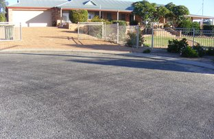 Picture of 7 Glass Crt, York WA 6302