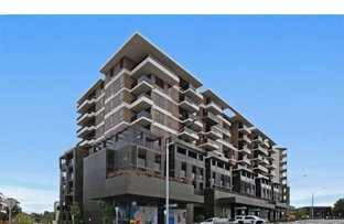Picture of 702/10 Station Street, Caulfield North VIC 3161
