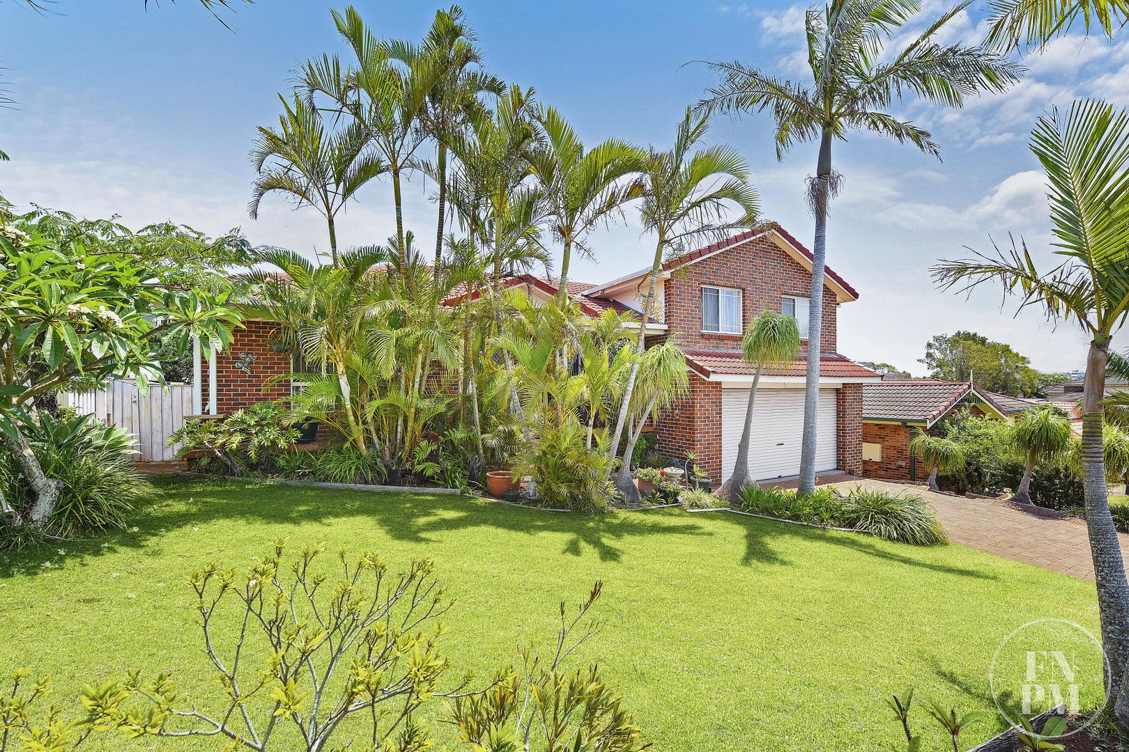 21 Sapphire Drive, Port Macquarie NSW 2444, Image 0