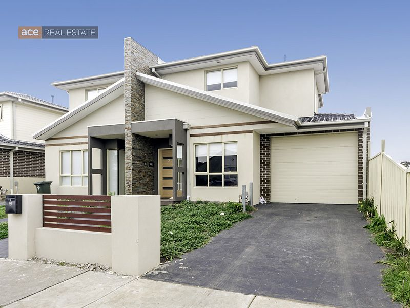4/3-5 Goble Street, Laverton VIC 3028, Image 2