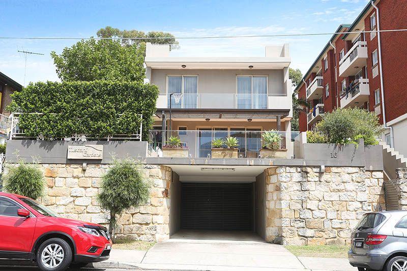 1/16 Beach Street, Clovelly NSW 2031, Image 0