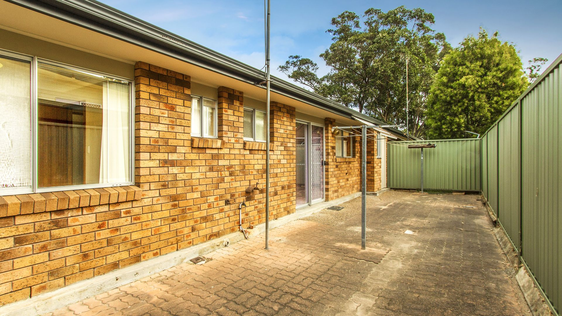 1/48 Gascoigne  Road, Gorokan NSW 2263, Image 1