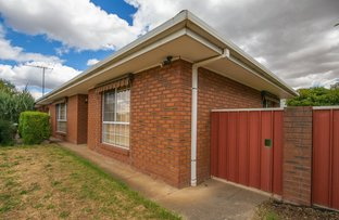 Picture of 1/362 Douglas Road, Lavington NSW 2641