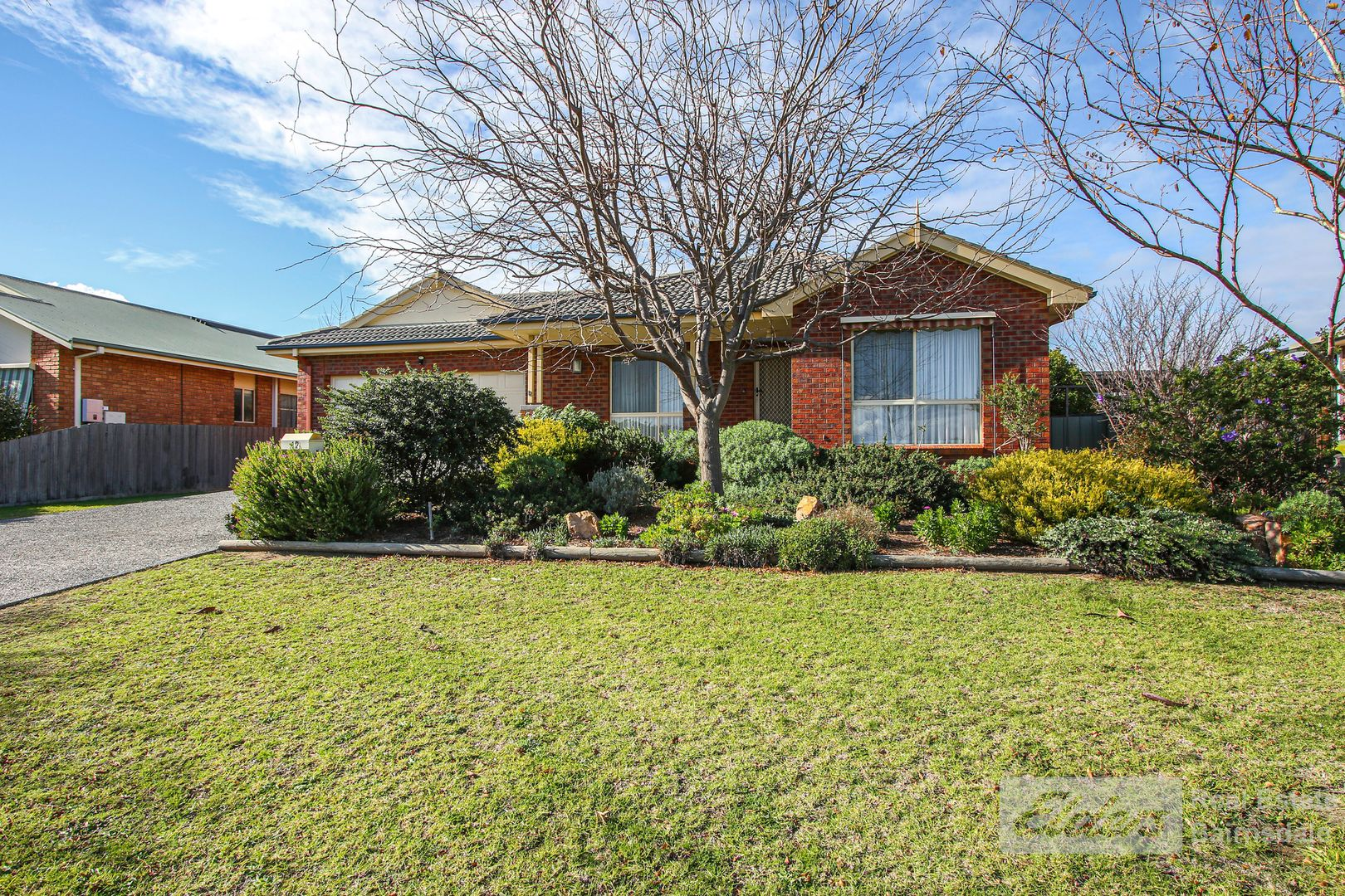 12 Birchwood Court, Bairnsdale VIC 3875, Image 0