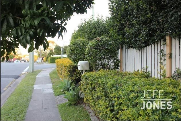 118 Ridge Street, Greenslopes QLD 4120, Image 29