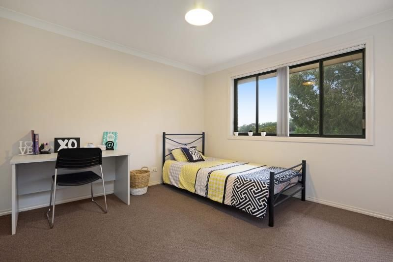 Room 5/1 Allowah Street, Waratah West NSW 2298, Image 0