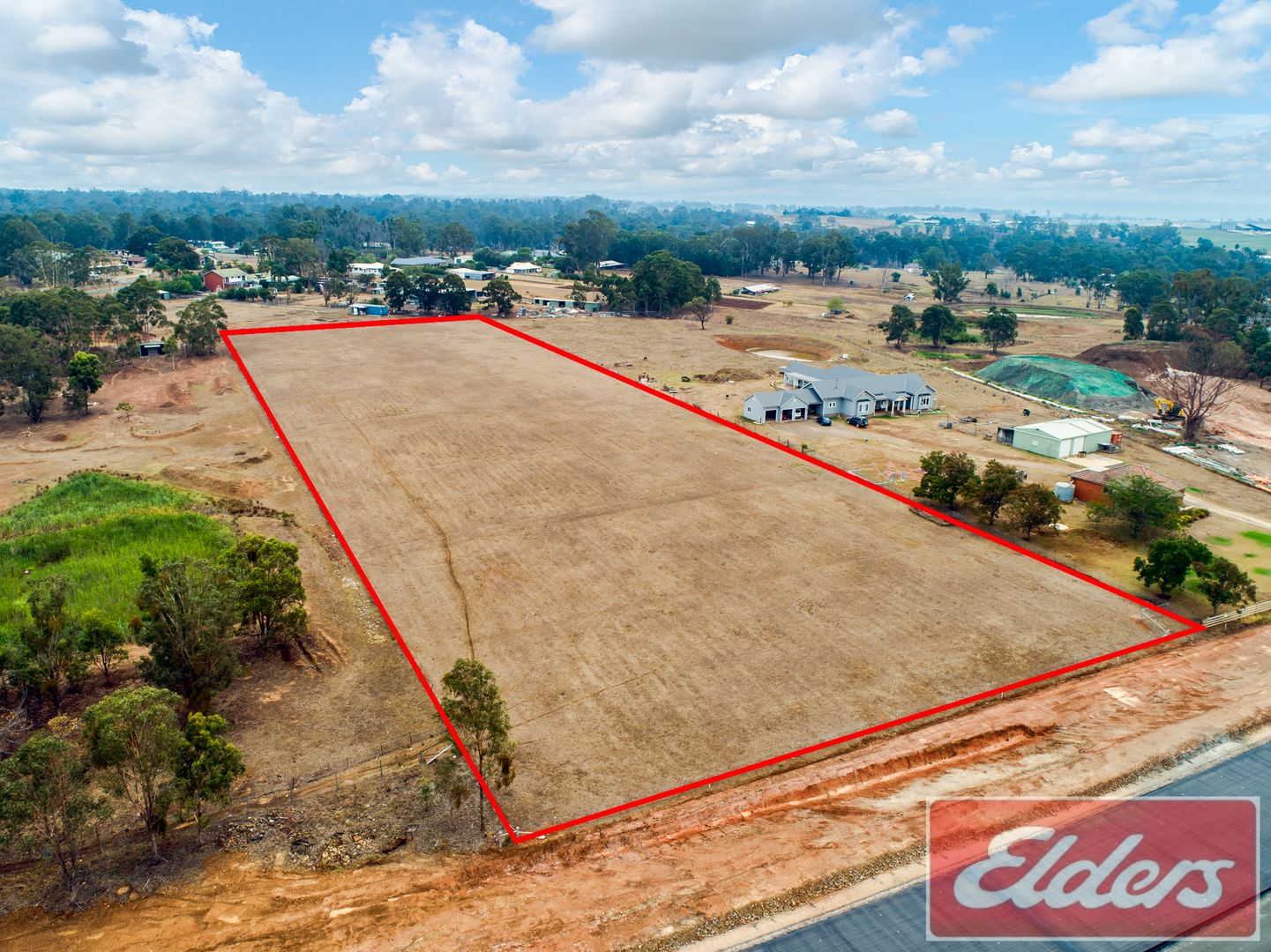 1535 The Northern Road, Bringelly NSW 2556, Image 2