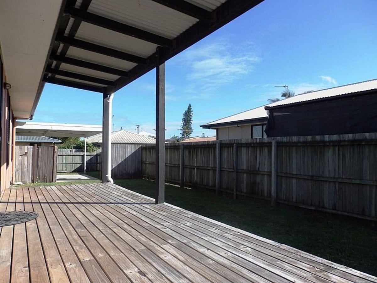 31 Petrie Avenue, Marcoola QLD 4564, Image 1