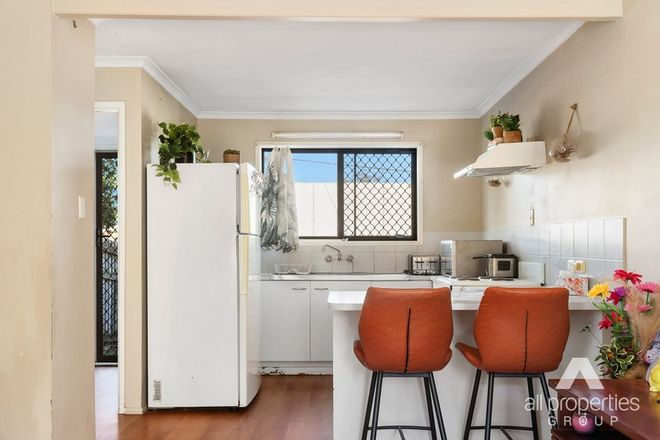 Picture of 5/2 Cognac Court, KINGSTON QLD 4114