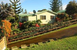 10 Pitcairn Place, Norfolk Island NSW 2899