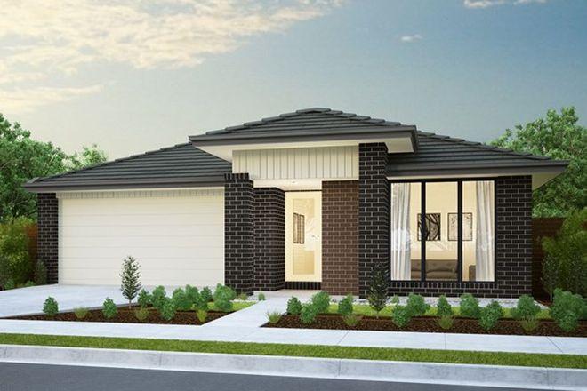 Picture of 537f Heazlett street, GOOGONG NSW 2620