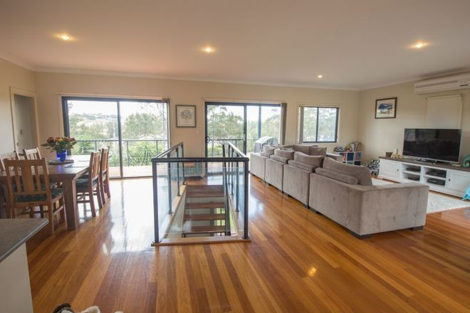 Picture of 2/13 Glen Court, BLACK HEAD NSW 2430