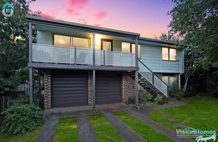Picture of 378 Birkdale Road, Wellington Point QLD 4160