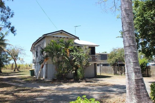 Picture of 61 Main Street, BAKERS CREEK QLD 4740