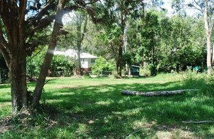 117 Western Road, Macleay Island QLD 4184