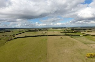 Picture of 3 Lots, Korobeit VIC 3341