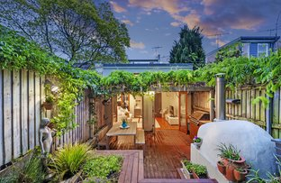 Picture of 43 Thornley Street, Leichhardt NSW 2040
