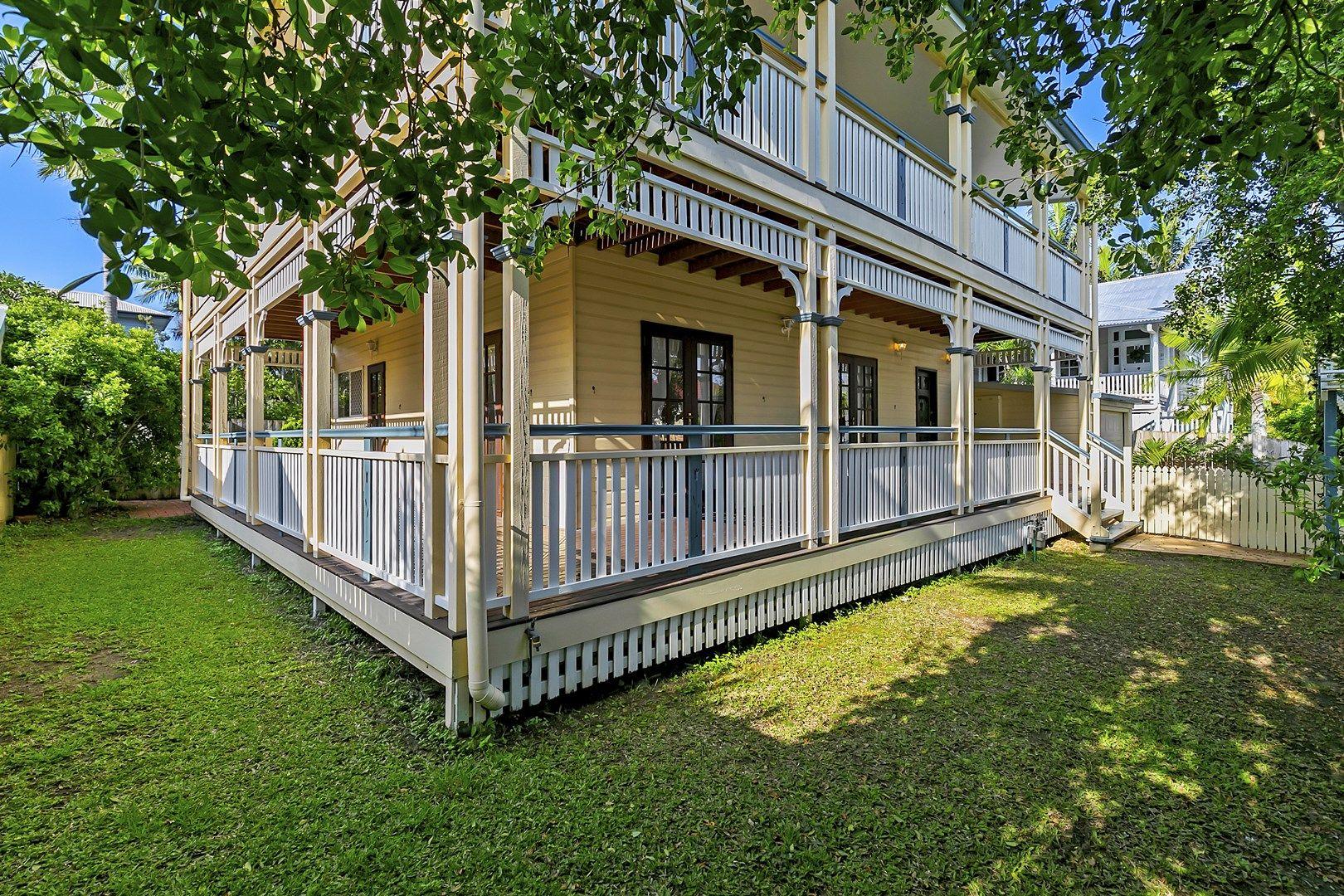19 Eton Street, Bulimba QLD 4171, Image 0