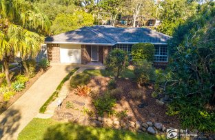 Picture of 58 Sunnybay Drive, Birkdale QLD 4159