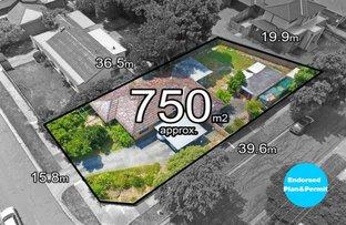 Picture of 4 Kauri Grove, Glen Waverley VIC 3150