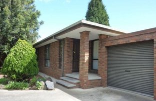 5/10-12 Chatham Close, Bell Post Hill VIC 3215