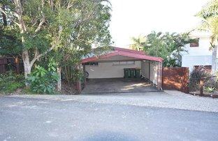 Picture of 22 Bowman Terrace, Sunshine Beach QLD 4567