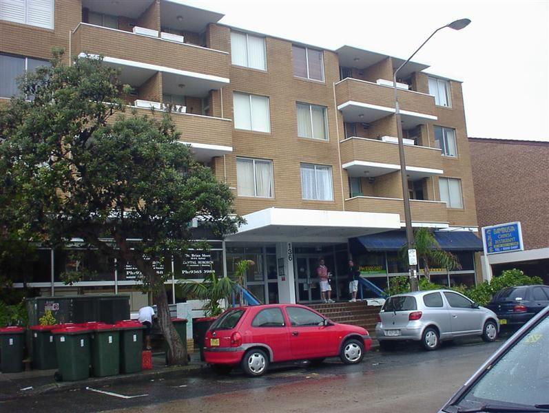 136 Curlewis Street, Bondi Beach NSW 2026, Image 0