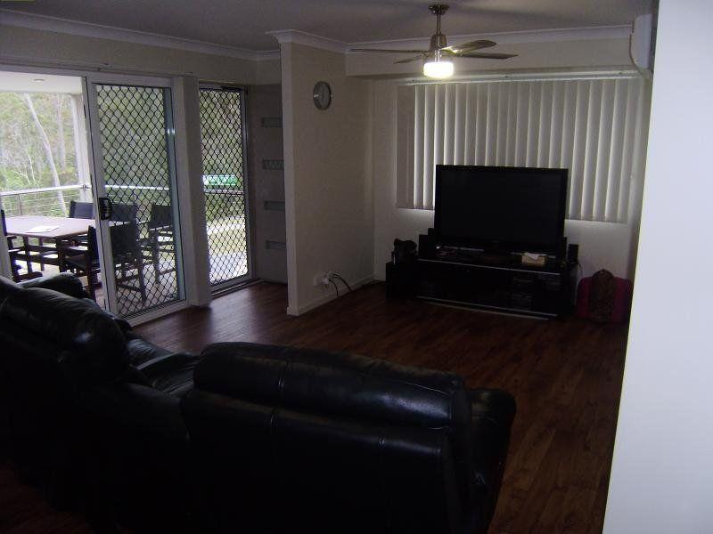 16 Rocky Cape Street, Springfield Lakes QLD 4300, Image 2