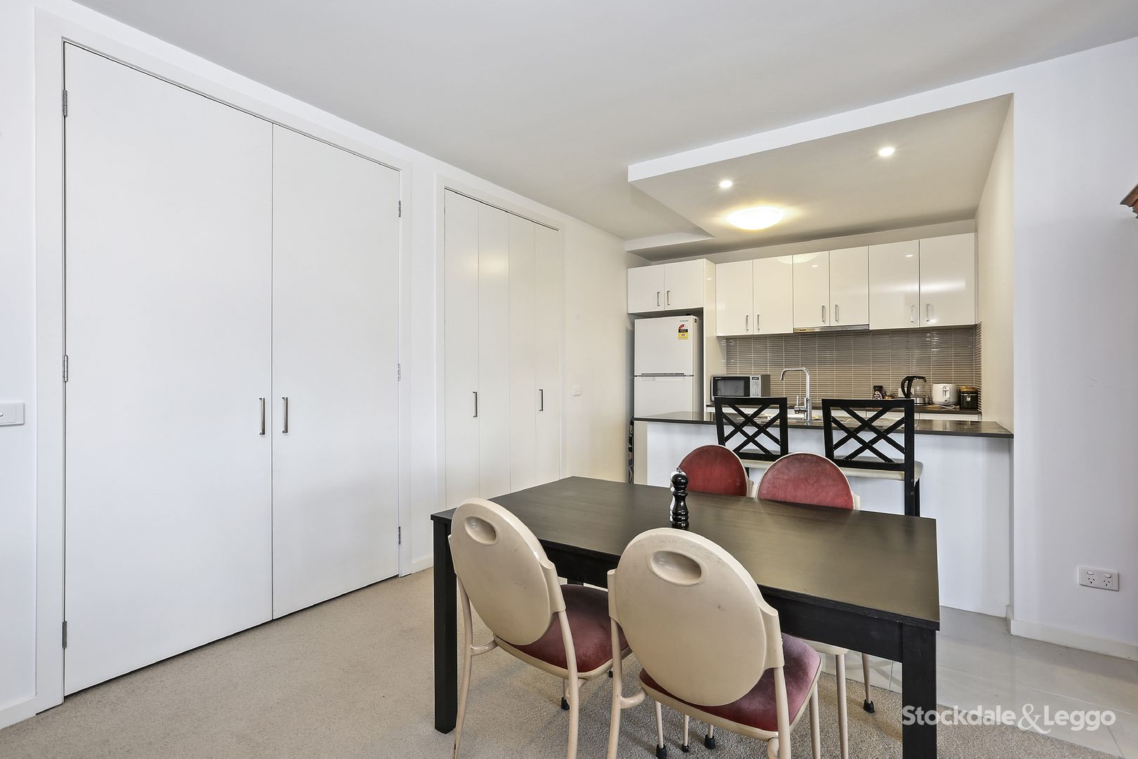 304/8-10 McLarty Place, Geelong VIC 3220, Image 2