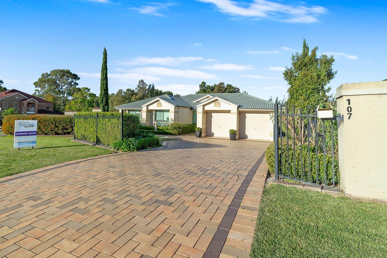 107 Government Road, Thornton NSW 2322, Image 1