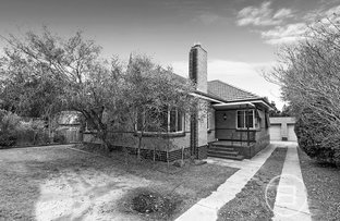 Picture of 390 North Road, Ormond VIC 3204