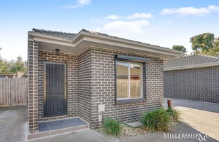 Picture of 2/24 Methven Avenue, South Morang VIC 3752