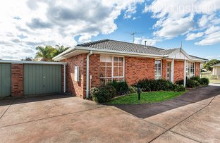 Picture of 1/25-27 Madison Avenue, Narre Warren VIC 3805