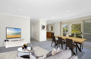 Picture of 14/153 Willarong Road, Caringbah NSW 2229