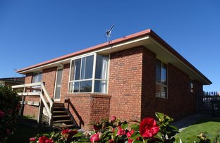 Picture of 4/34A Arthur Street, Somerset TAS 7322