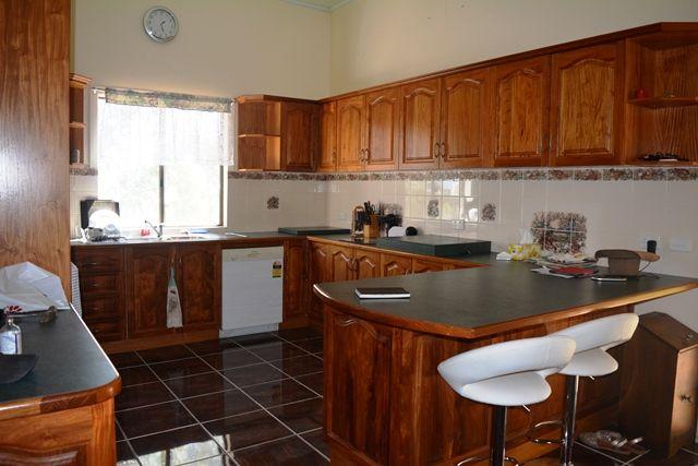 113 Woodbine Road, Blackall QLD 4472, Image 1
